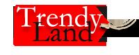 Trendyland.ro