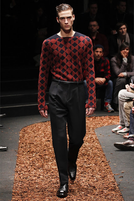 Z Zegna_Fall_Winter_2013_06
