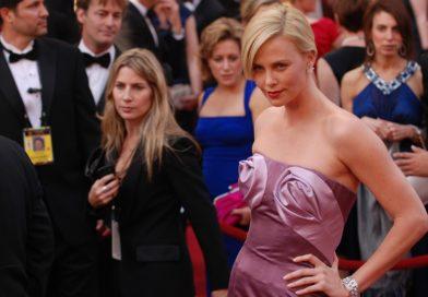 5 SFATURI de care ai nevoie daca vrei sa te imbraci ca o vedeta de la Hollywood