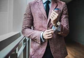 Cum ar trebui sa se imbrace un barbat pentru petrecerea de la birou