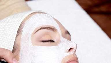 Tratamente moderne de intinerire faciala